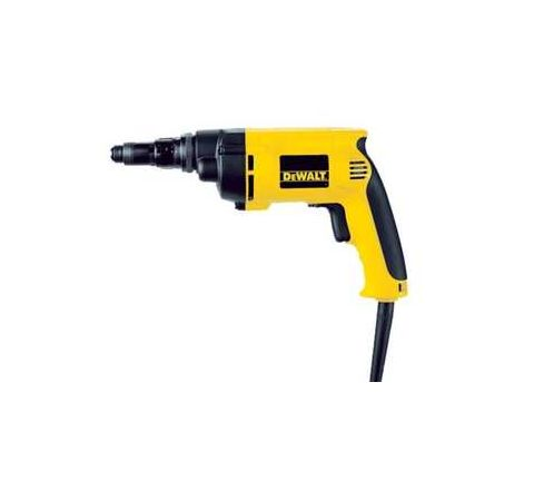 Dewalt DW269 540W Screw Driver (0-1000 RPM) by Dewalt