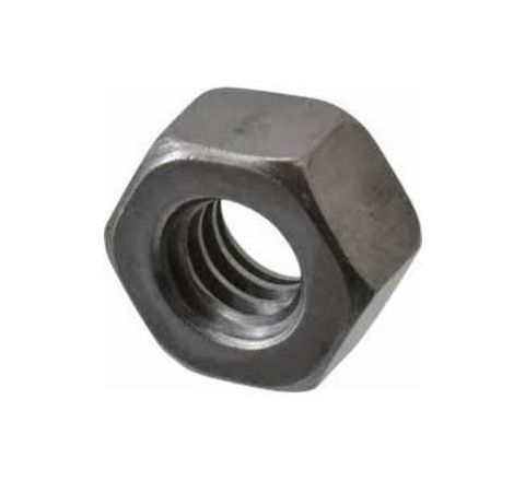 Unbrako 131006 High Strength Structural Nut Dia M30 - Pack of 10 Pcsby Unbrako
