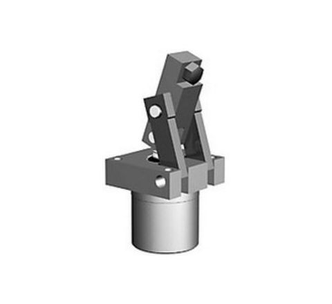 WIPPL Vertical Swing Cylinder VSHC-4022 Weight 4.4 Kg by WIPPL