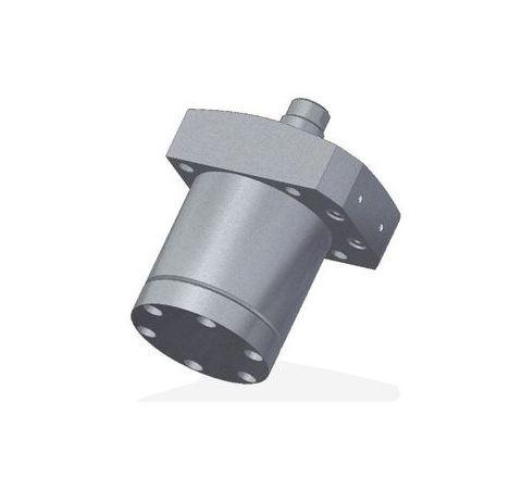 WIPPL Swing Clamp Cylinder SCHC-6345LH/RH Weight 8.5 Kg by WIPPL