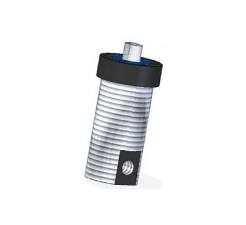 WIPPL Threaded Body Cylinder TBHC-301610 Weight 1 Kg by WIPPL