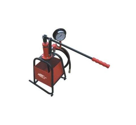 Inder P-231B Capacity 7 Mpa Testing Pump by Inder
