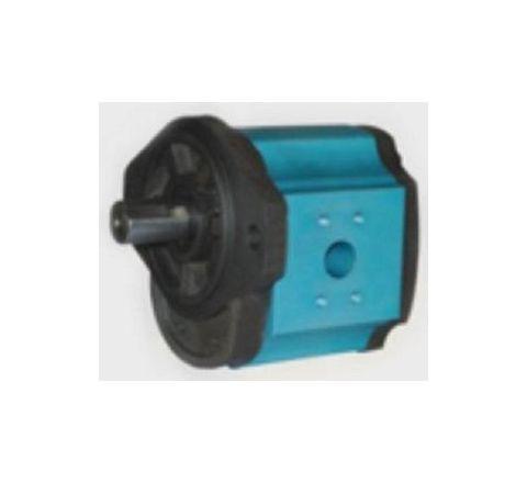 RD Hydraulic OP-380 Flow Rate 173 LPM Oil Power Hydraulic Gear Pump by RD Hydraulic