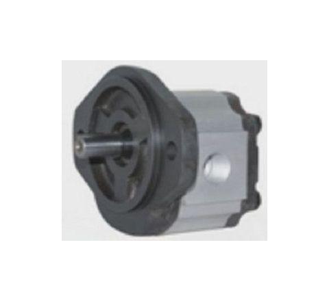 RD Hydraulic OP-08 Flow Rate 3.4 LPM Oil Power Hydraulic Gear Pump by RD Hydraulic