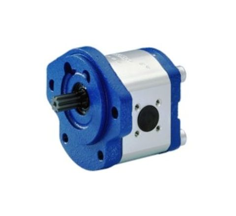 Rexroth AZPW -21-011 -LQBXXMB S0593 Operating Pressure 250 Bar -Max. Speed 3500 RPM Gear Pump by Rexroth