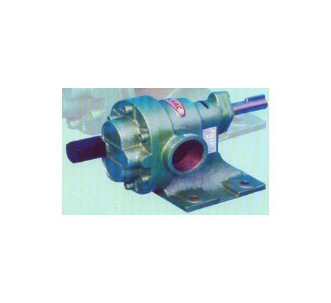 Kdlaac KD-125 (75 LPM) Gear Oil Pump (Normal Body) Up to 200°C by Kdlaac