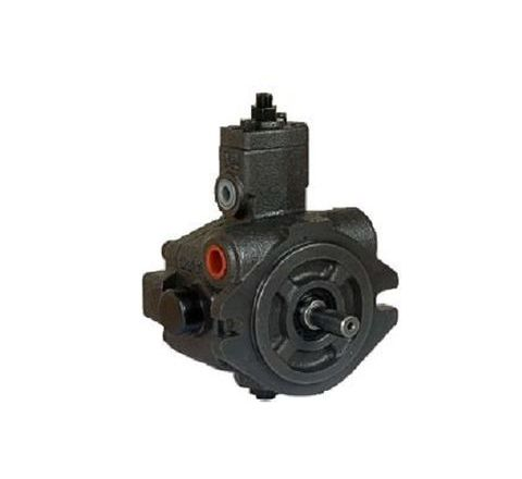 YUKEN SVPF-40-70-20 Variable Vane Pump by YUKEN
