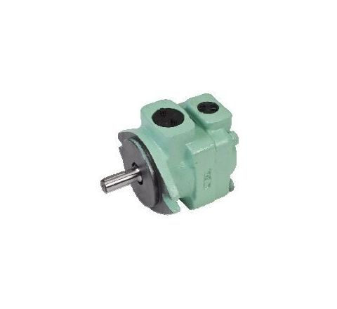 YUKEN Vane Pump (PVR1T-15-F-RR-2080) Weight 5.80kg by YUKEN