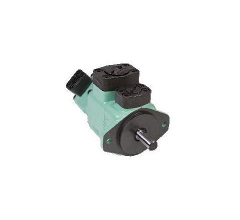 YUKEN Vane Pump (PVR1050-L-F-12-20-REAA-1180) Weight 20.50kg by YUKEN