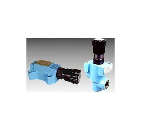 Polyhydron A1P78 Cartridge Rel Valve DPRH06K50-04 by Polyhydron