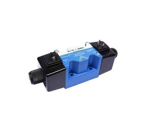 Eaton DG4V-5-0BJ-M-U-H5-20-EN124 Directional Control Valve by EATON