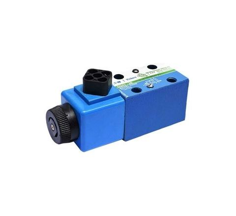 Eaton DG4V-3S-0C-M-U-B5-60 Spring Centered Double SOL Directional Control Valve by EATON