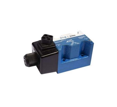 EATON DG4V-5-31CJ-M-U-H5-20-EN124 ISO 4400 Directional Control Valve by EATON