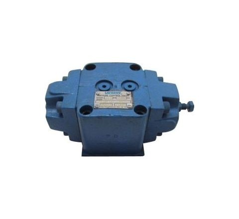 EATON RG-06-A2-10 350 bar Gasket mounted Industrial Pressure Control Valves by EATON