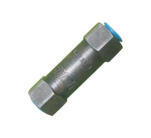 EATON DT8P1-06-65-10-IN13 210 bar Industrial Inline Check Valve by EATON