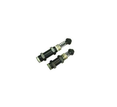 Akari FC25X50 Hydraulic shock absorber by Akari