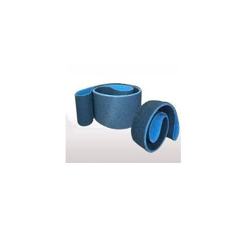Carborundum 120G ALO RMC Belts 1220mm x 150mm