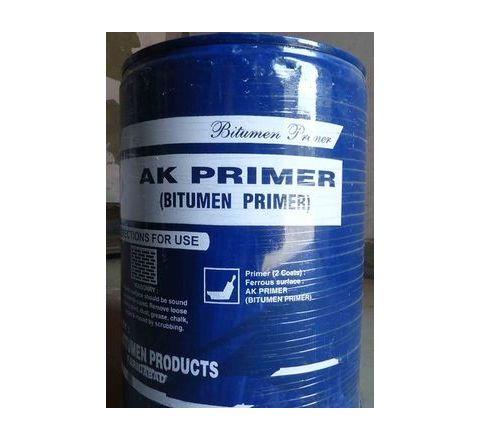 Bitumen & Insulation 20 litre Primer Ak Water