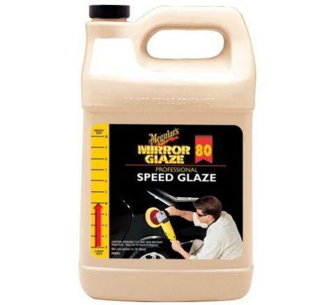 3M 4 gals. Liquid Polish & wax 14100012963.0