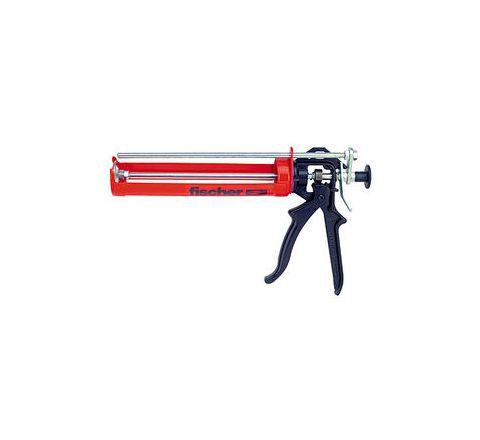 Fischer Dispenser Gun FIS AM GUN (Metalic) 58000