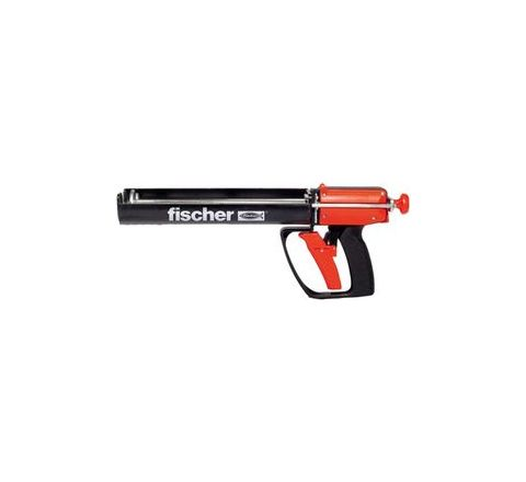 Fischer Manual Dispenser Gun FIS DM 1600 S 510992