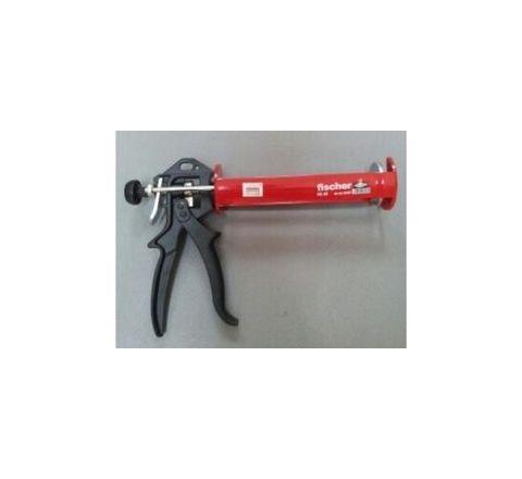 Fischer Dispenser Gun FIS AC 96497