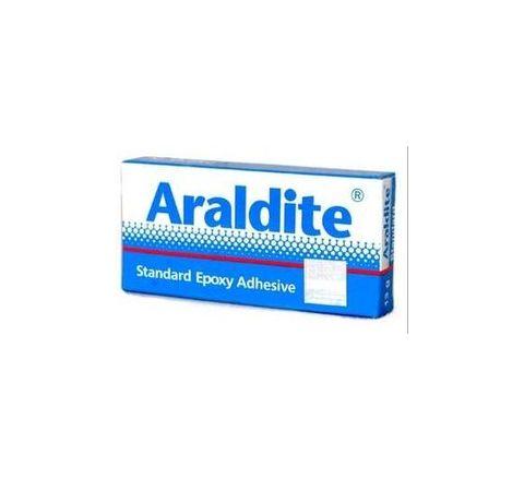 Araldite Standard Epoxy Hardener & Resin 13 gm
