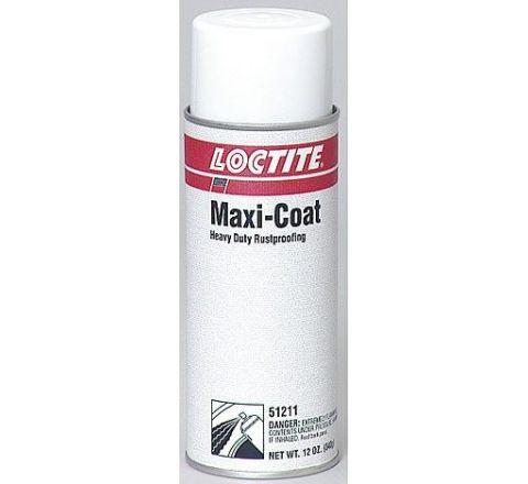 Loctite 3.7 L Maxi-Coat Loctite Maxi-Coat
