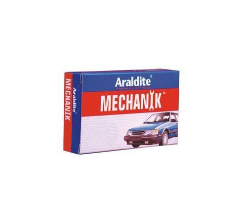Araldite Mechanik Epoxy Adhesive 5g