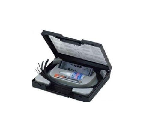 Loctite Safe Coat EA 7034