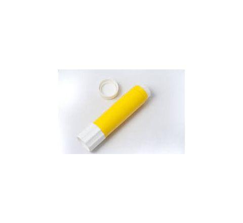 Generic Glue Stick BA104OS22XIVINSTA-18500