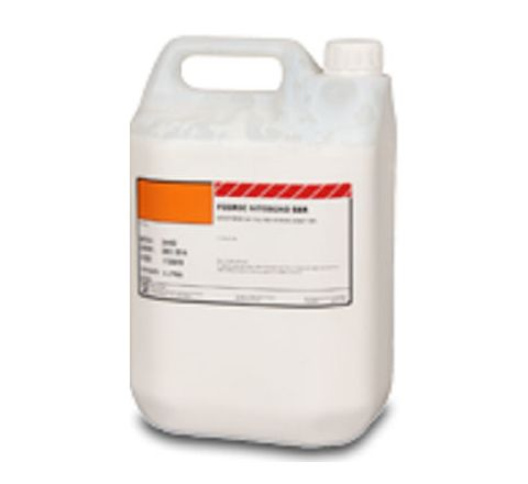 fosroc 20 L Concrete Bonding Agent Nitobond SBR Latex