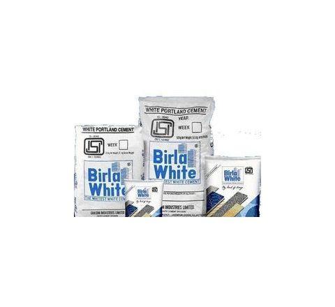 Birla White Cement 1kg