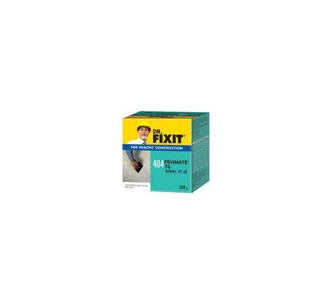 Dr Fixit Fevimate TG 0.5 kg