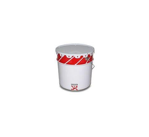 fosroc 20 litre Acrylic Polymer For Concrete & Masonry Brushcrete