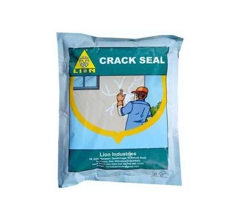 Lion 1 kg Crack Seal