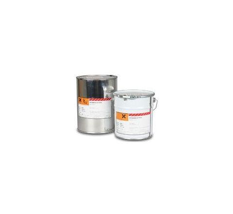 fosroc 4 litre Epoxy Resin Concrete Bonding Agent Nitobond EP