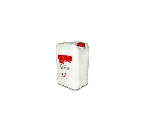 fosroc 20 litre Bonding Agent Nitobond AR