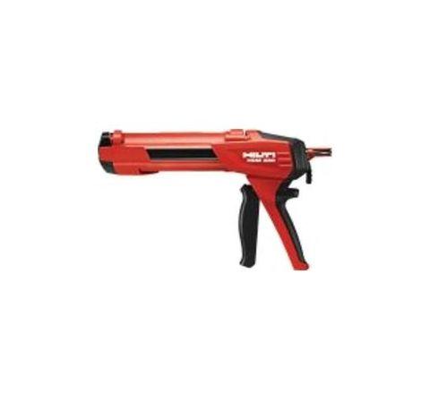 Hilti Dispenser HDM 500 2005641.0