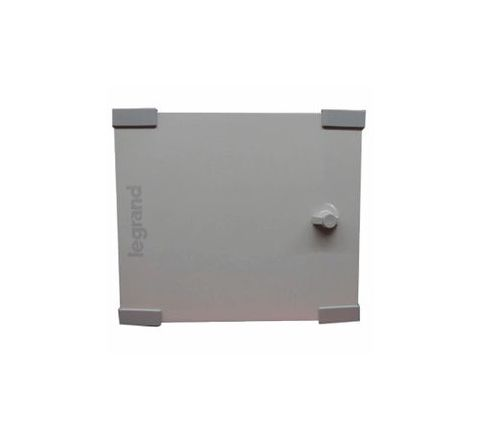 Legrand 16 way 2 Door SPN Distribution Board 607713