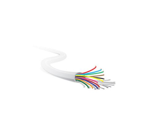 Kei PVC Insulated Flexible Cable 12 Core 100 m 2.50 Sq.mm
