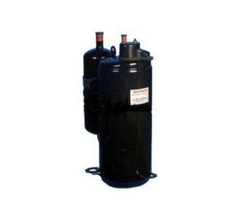 Hitachi SG 633-GB1-S Rotary Compressor 0.8 Ton