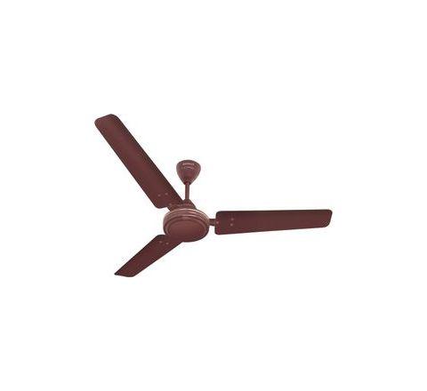 Havells Spark HS 1200 mm 3 Blades Brown Ceiling Fan FHCSAHSBRN48