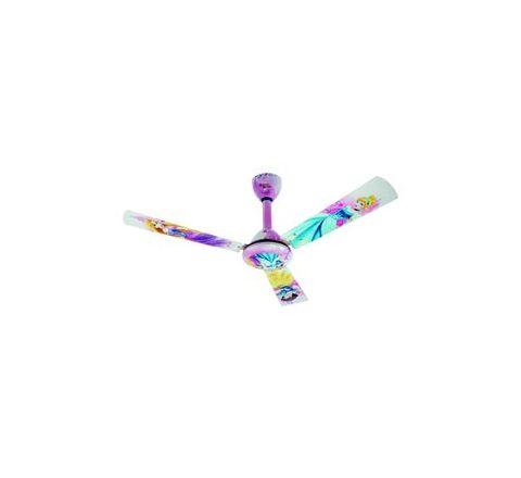 Bajaj Ceiling Fan 1200 mm Disney DP-01