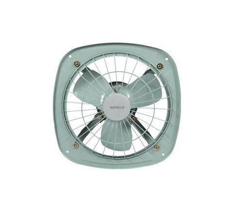 Havells Ventil Air-DSP Ventilation Fan (Sweep Size 230 mm, Speed 1350 RPM, Power 40 Watts)