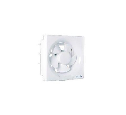 Luminous TVFKK06V30100 Vento Dlx Black Ventilation Fans