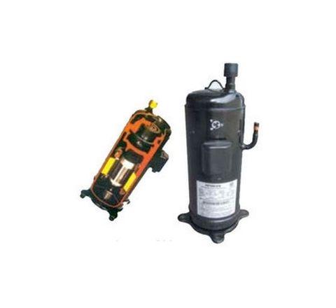 Hitachi 453 DH-75 -D2 Scroll Compressor 4 Ton