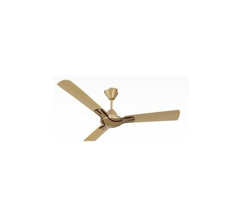 Havells FHCNISTBCU36 900 mm Bronze Copper Nicola Ceiling Fan