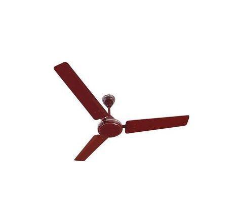 Havells XP-390 1200 mm 3 Blades Brown Ceiling Fan FHCXPSTBRN48