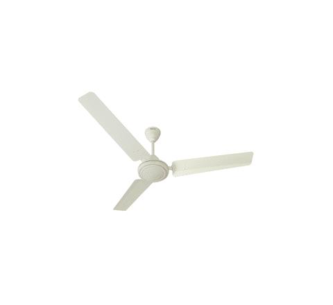 Havells FHCXPSTIVR48 1200 mm Ivory XP-390 Ceiling Fan